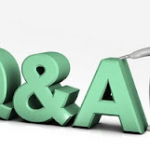 June Question and Answer – Answers to Your Health Questions