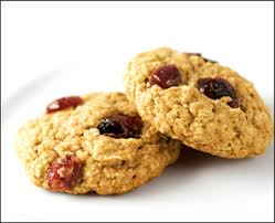 oatmeal-biscuits