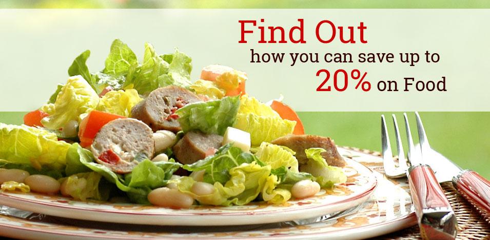 Salad-20-discount
