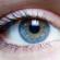 Glaucoma?  Read Dr Murray's advice