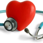 Pain relievers may increase risk of irregular heartbeat