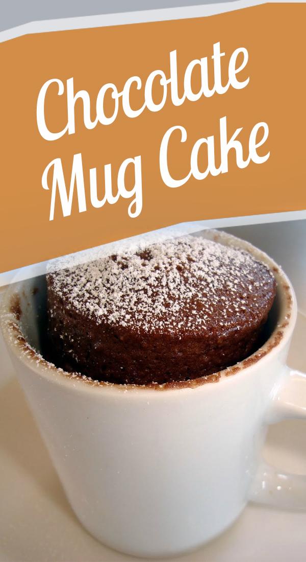 Ideal Protein Mug Cake With Pancake Mix