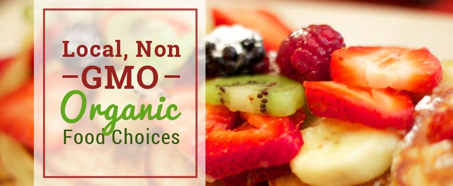 healthyfood-banner01-non-gmo