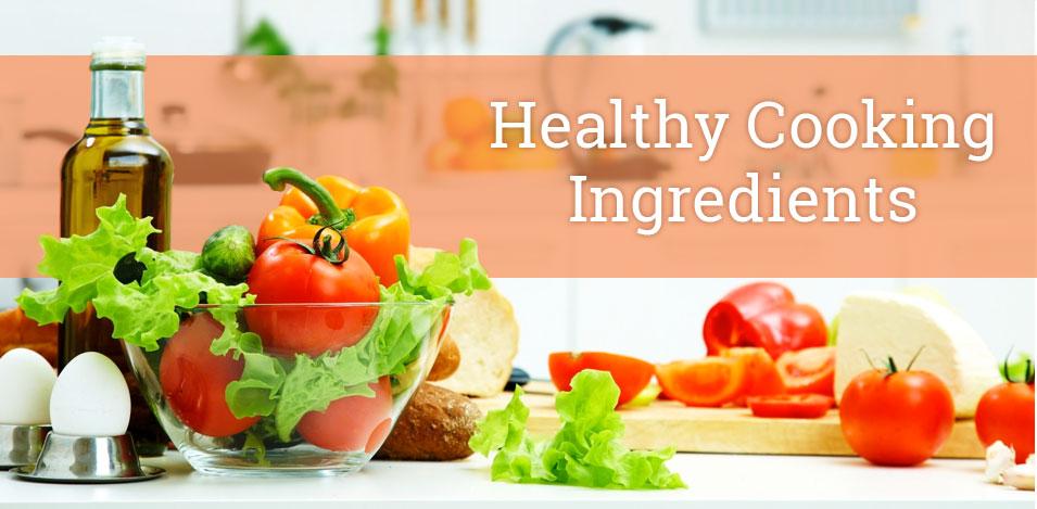 healthyfood-banner02-allergies-ingredients