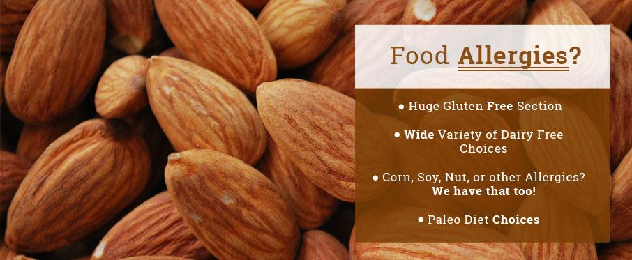 healthyfood-banner02-allergies