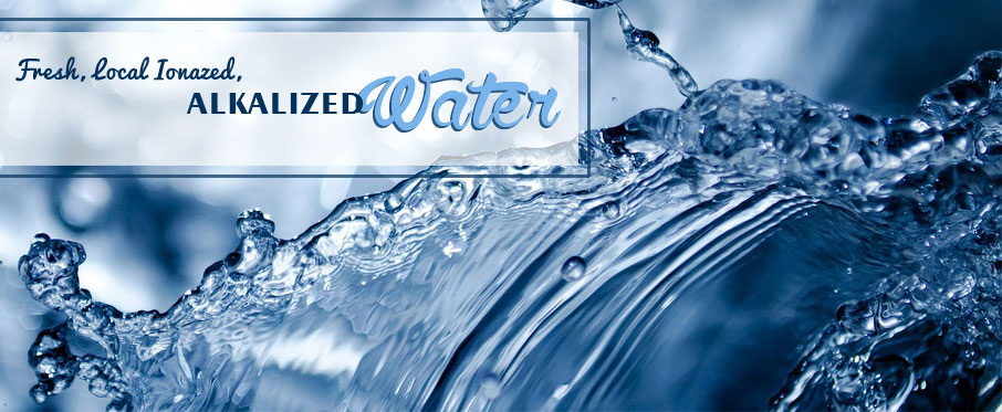 healthyfood-banner03-water