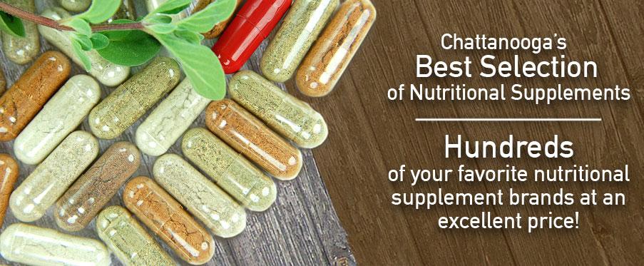 nutritional-suplements1