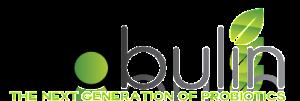 Probulin-Logo