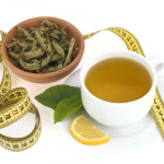 The Powerful Weight Loss Benefits of Tea