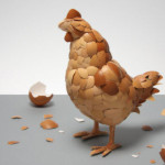 Miracle of Eggshells for Joint Pain!