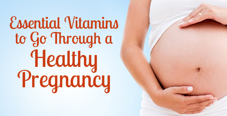 a healthy pregnancy Stages, fertility, keeping healthy, health concerns and preparing for birth.