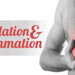 Circulation & Inflammation