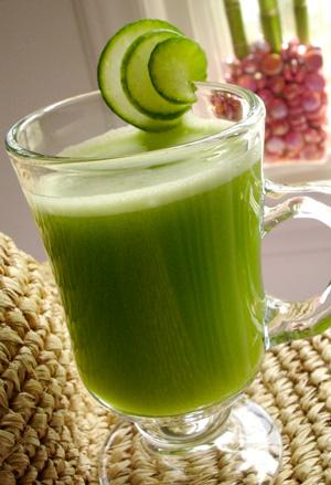 green-drink-1