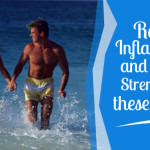 Reduce Aorta Damage, Inflamation, And Increase Strength With These Recent Findings
