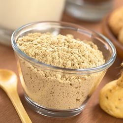 maca-powder