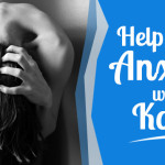 Help Calm Anxiety Down With Kava