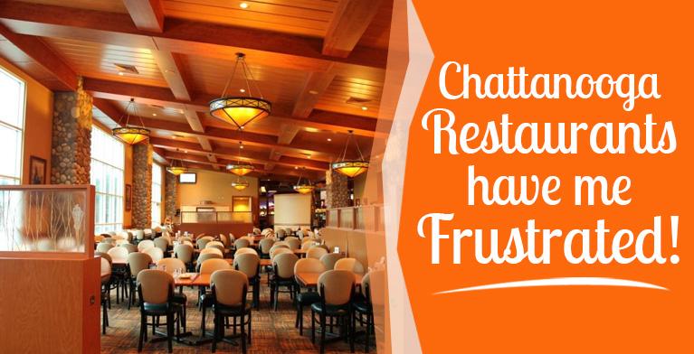 Chattanooga-Restaurants-Banner