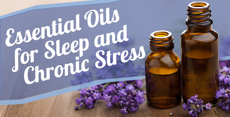 essential-oils-sleep-stress