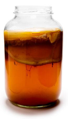 kochumba-bottle