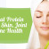 This Vital Protein Improves Skin, Joint and Bone Health