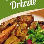 Terragon-Drizzle