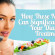 How These Nutrients Can Significantly Help Your Diabetes Treatment