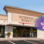 Join the Free Nutrition World Meetup Group!
