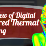 Overview of Digital Infrared Thermal Imaging