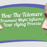 How The Telomere Treatment Might Influence Your Aging Process