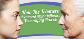 How The Telomere Treatement Might Influence Your Aging Process