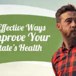 Most Effective Ways to Improve Your Prostate's Health