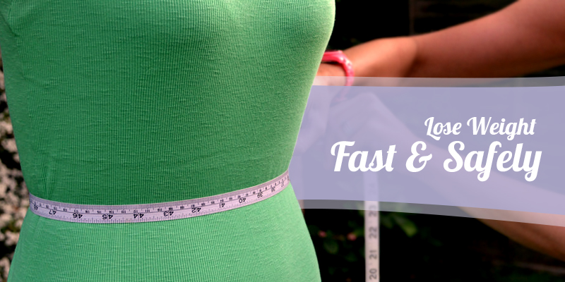 Can you lose weight but look fatter photo 1