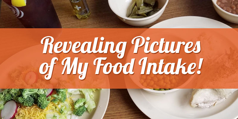 Revealing-pictures-of-my-food-intake