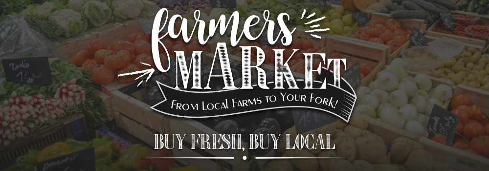 local-farms-to-your-fork
