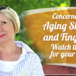 Concerned About Aging Skin, Hair and Fingernails? Watch this Video for Your Answers