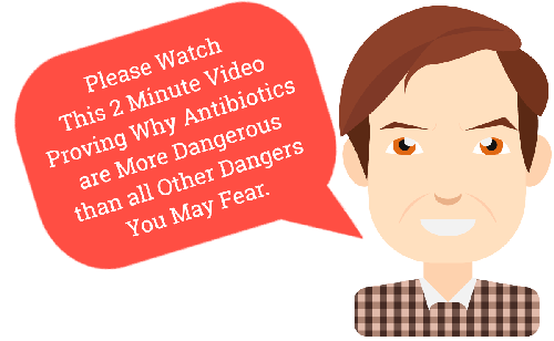 ed-jones-why-antibiotics-are-more-dangerous-than-all-other-dangers-you-may-fear