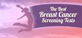 The Best Breast Cancer Screening Tests