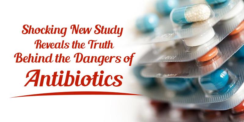 antibiotics_featimg_800x400-1
