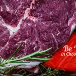 Read This and You Will Know Why You Must be Wise in Choosing Red Meats for Your Family!