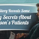This True Story Reveals Some Amazing Secrets About Parkinson's Patients