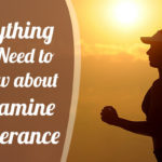 Everything You Need To Know About Histamine Intolerance