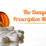 The Dangers of Prescription Medication