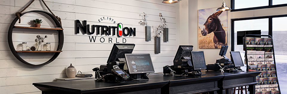 nutritionw-new-store-01