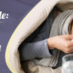 Flu Guide: How to Prevent, Treat and Recover