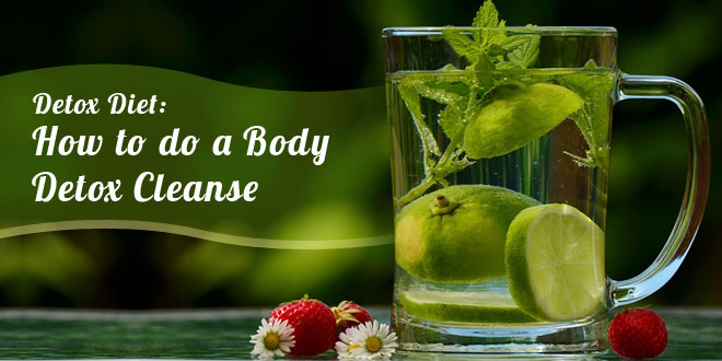 detox-diet-how-to-do-a-body-detox-cleanse