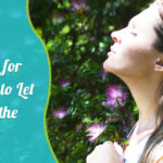 7 Home Remedies for Allergies to Let you Breathe Easier