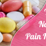 Top 10 Natural Pain Killers