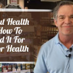 Your Gut Health And How To Rebuild It For Superior Health