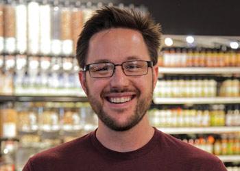 Seth-Gustafson