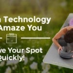 Kacelia Technology will Amaze You: Another Exciting Day Added!